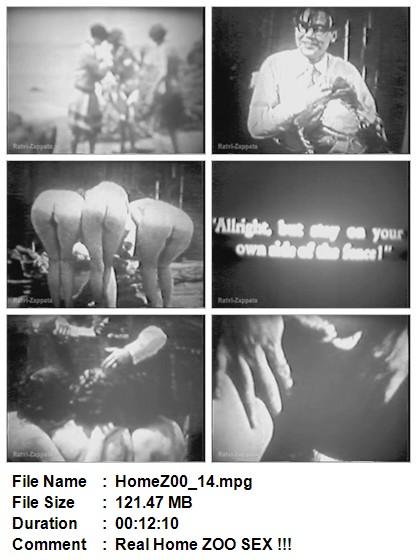 File Name HomeZ00_12