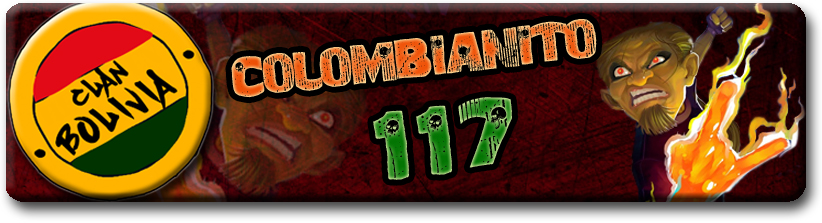 colombianito117