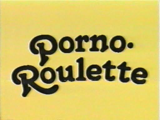 squierten pornoroulette