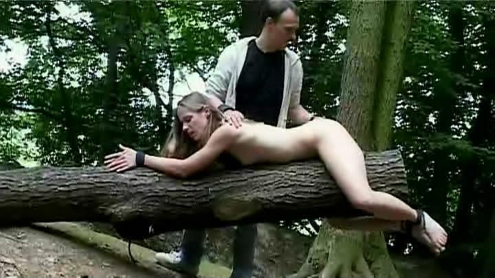 analnie-devushki-video