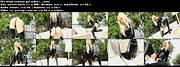 black-summer-girl-video-2_1_0.jpg