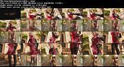 foxy-latex-princess-video-3_1_0.jpg