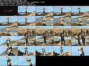modern-latex-mermaid-video_1_0.jpg