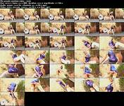 purple-sunshine-video_1_0.jpg