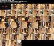 innocent-latex-loli-video_1_0.jpg