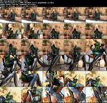 sexy-green-dress-video_1_0.jpg