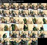 sexy-green-dress-video-2_1_0.jpg
