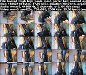 booted_thigh_high_boots_mesh_garter_belt_seamed_nylons_0.jpg