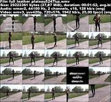 full_leather_plateau5247luz_0.jpg
