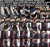 nylonqueen_steel_heels_kneeboots_domina_0.jpg