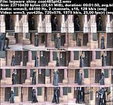 legware_shiny_coat485pl42_0.jpg