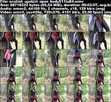 scotish_upskirt_open_body511lu84_0.jpg