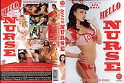 Hello Nurse / Привет Медсестра (2008) DVDRip