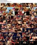 Anna Lovato's Catwalk (2012) DVDRip