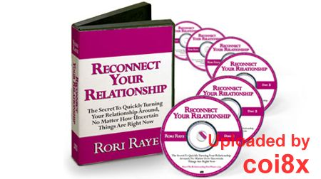 rori rayes advice Rori raye row the boat tool: imagine you and your man in a boat 2016 may 9, 2016 author missy clark categories understanding men-blog tags dating advice for women, moving relationship forward, relationship advice post navigation previous previous post: why are you still single.