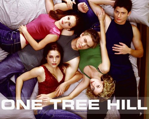 one tree hill season 5  imdb