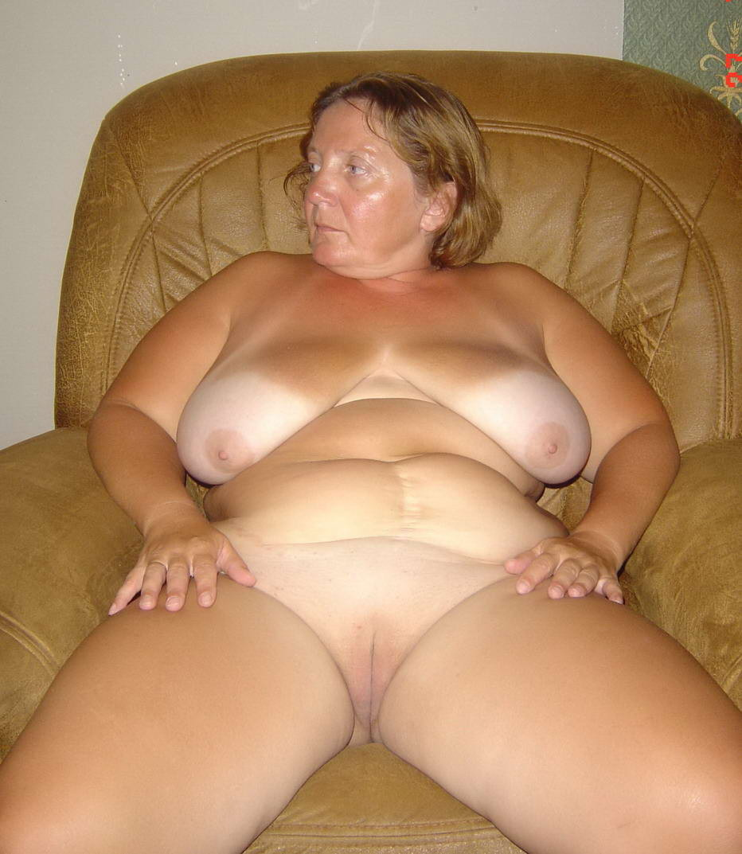 pussy pumpe sexgeschichten tante