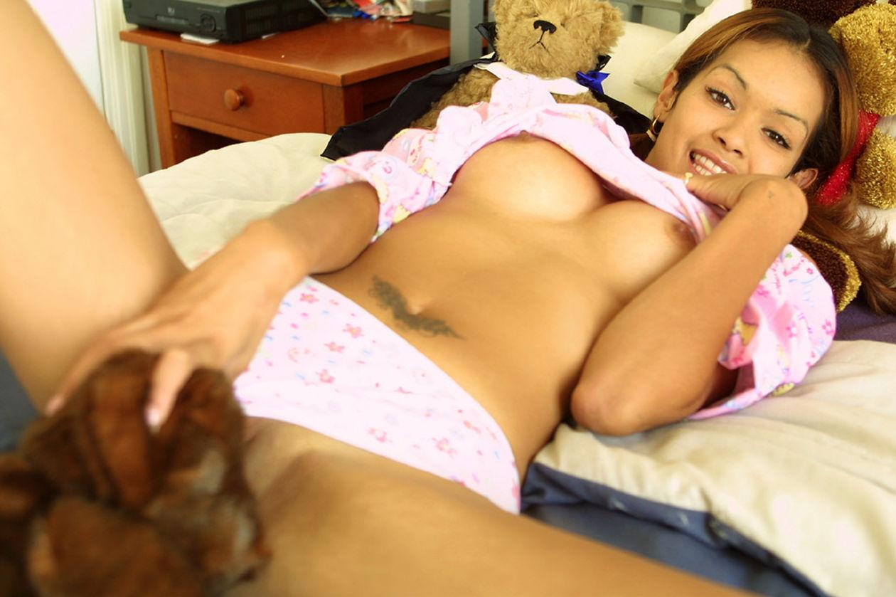 Саша грей секс с медведем 24 фотография