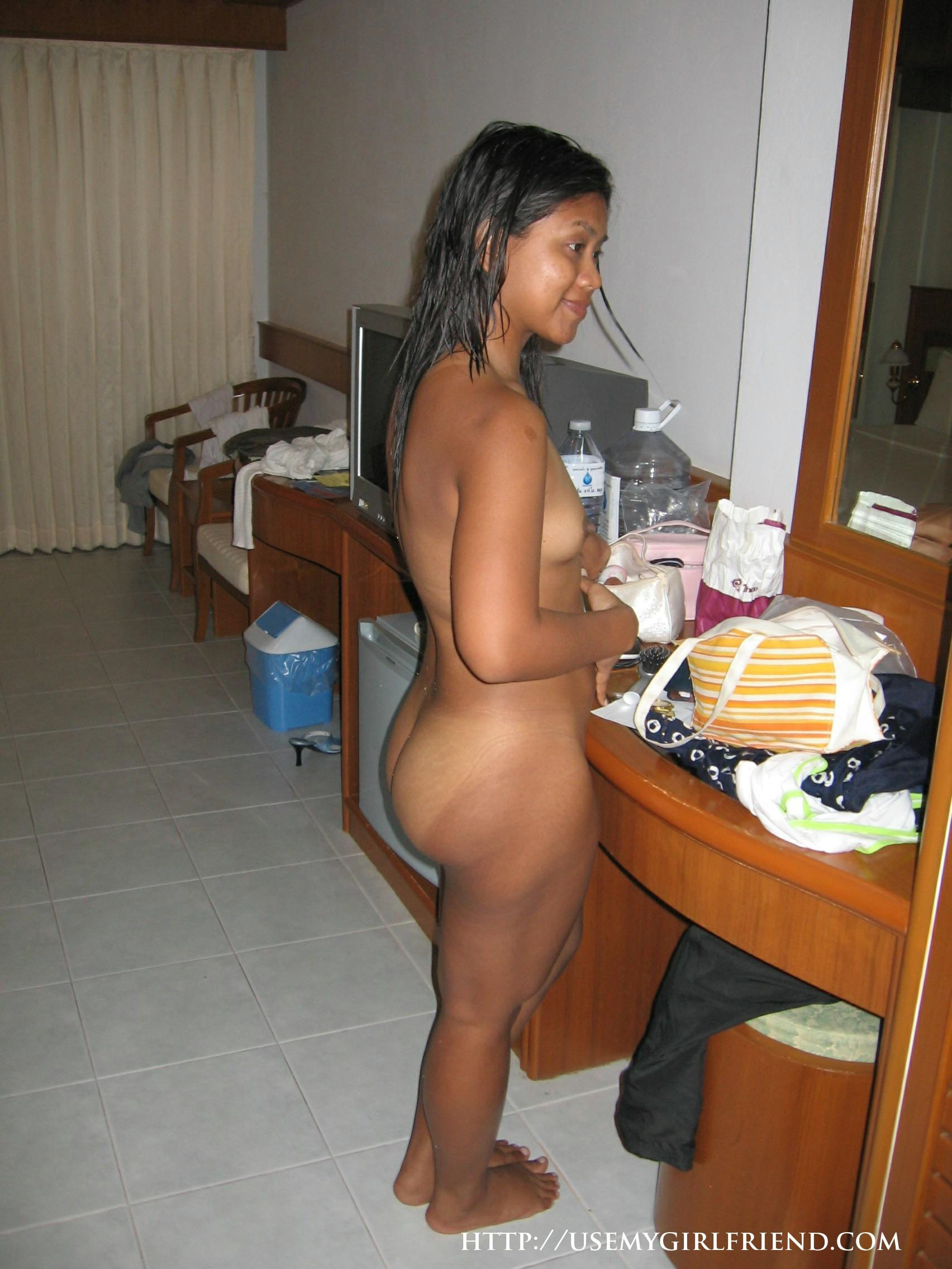 Probably, were Hot dominican babes with big tits