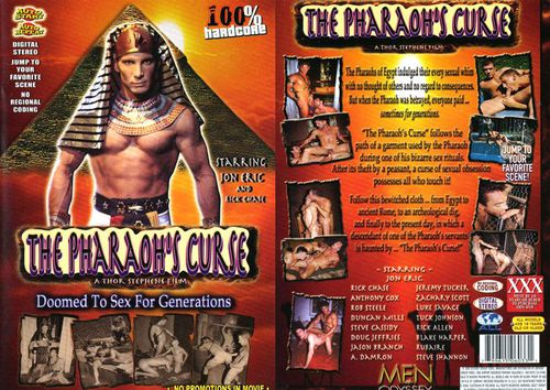 black free gay man movie stripper