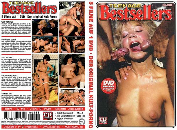 Порно фото полнометражное фильмы