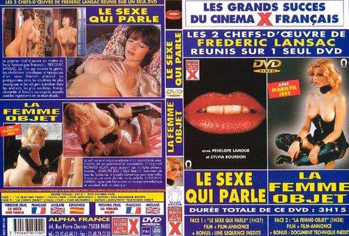 sexe forum le sexe qui parle