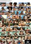 Dylan Ryder - Fun in the sun