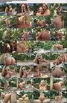 Phoenix Marie, Brianna Love - In The Jungle