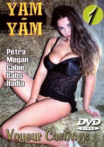 порно студия yam yam