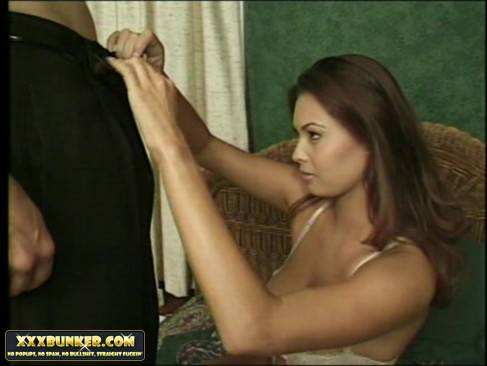 tera patrick real sex magazine 23 Sell Your Sex Tape