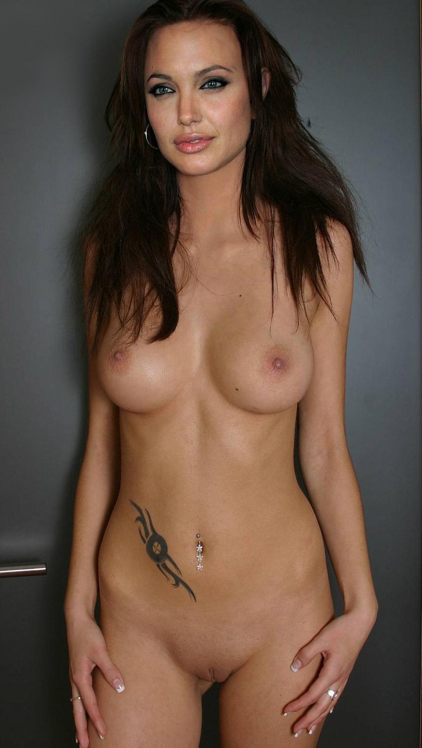 Angelina jolie sexphoto nude vids