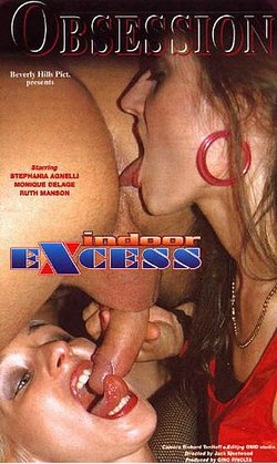 Indoor Excess