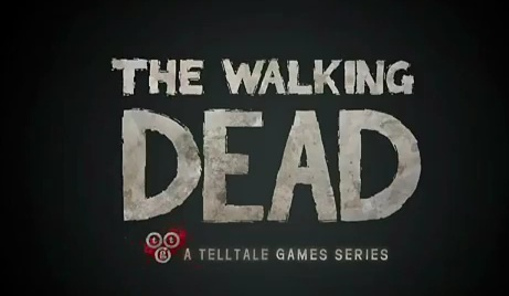 The walking dead Episodio 1 y 2 en español para PC descarga