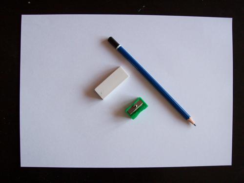 C aprende dibujo a mano nekotutorialcomodibujar - Papel para dibujar ...