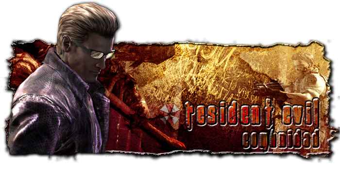 [Info] Resident Evil 6 Anthology y Archives ya es Oficial