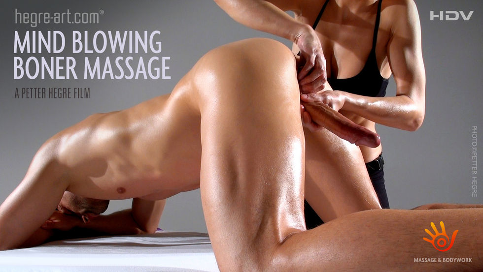 real tantric massage video milf escort