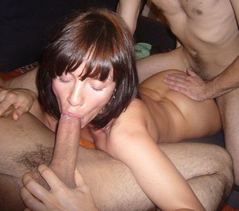 фото жены сексвайф