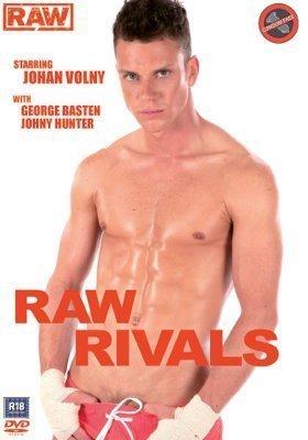 Raw%20Rivals.jpg