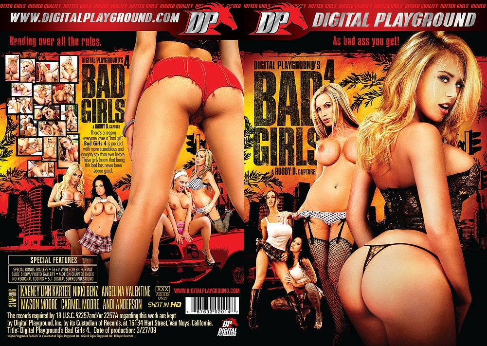 Bad Girls Porn for > <b>bad girl</b>