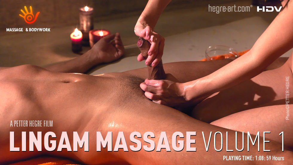 tantric yoni massage Erotic