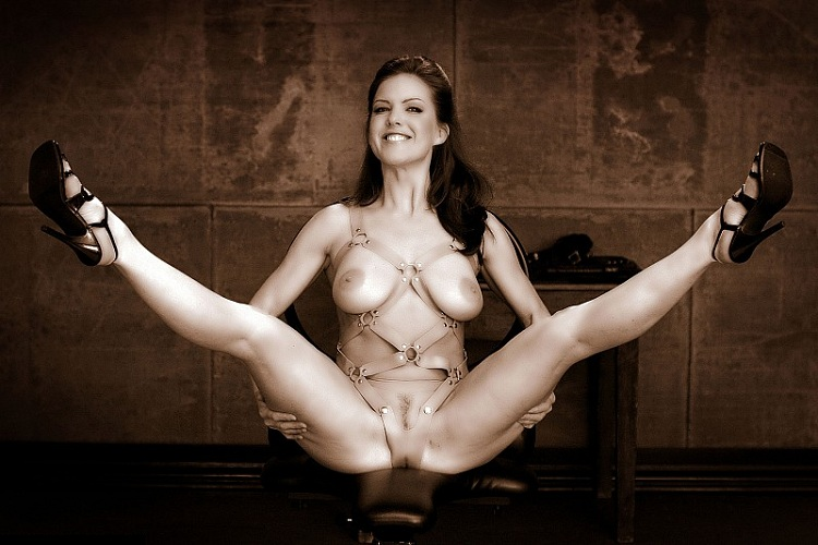 Kira reed dungeon