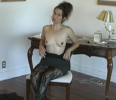 Nackt Sheri Lynn  Sheri Lynn