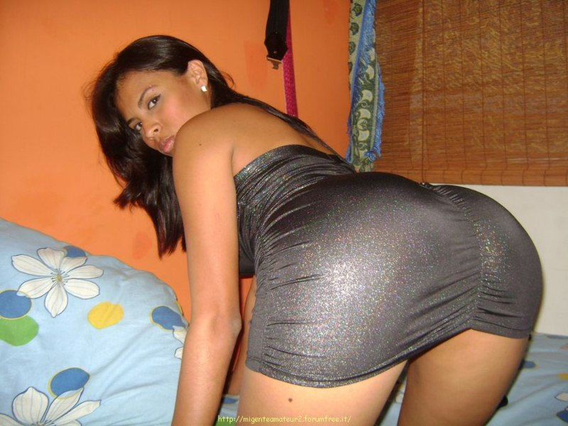 CHICO PAGINAS CHICAS ESCORT