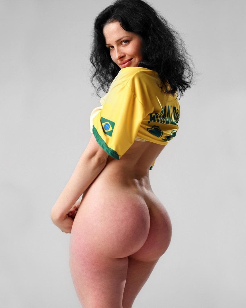 Brazilian boy bukkake