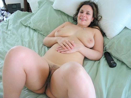 Sexo com gordas lindas