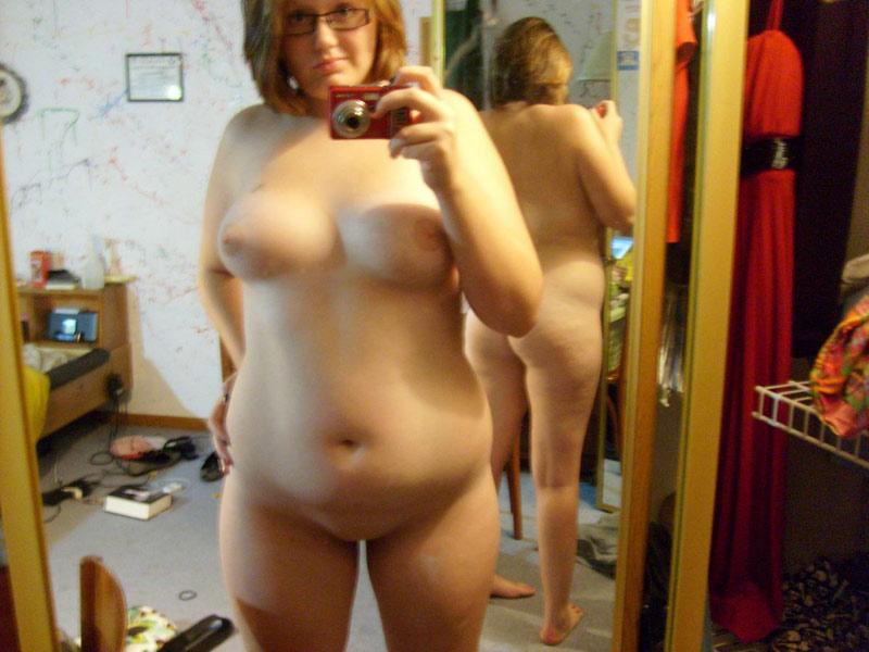 Толстые голые девушки фото 17017 фотография