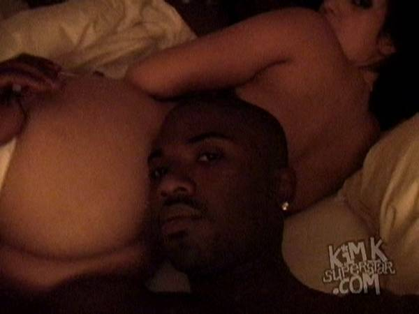 Kim kardashian teniendo, los mejores videos x porno