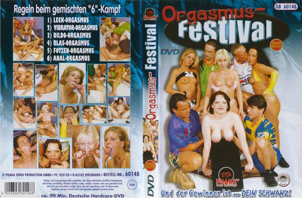 festivale-porno-filmov