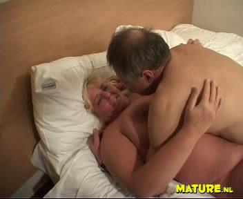mature 11740