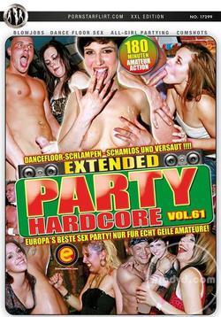 Party Hardcore #61
